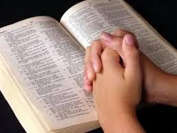 Escudriñad las Escrituras San Juan 5:39