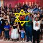 Ministerio Juvenil Hebreos